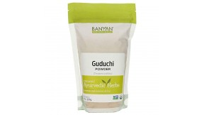 Guduchi Powder