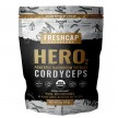 Hero - Cordyceps Mushroom Extract Powder